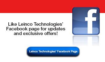 Leinco on Facebook